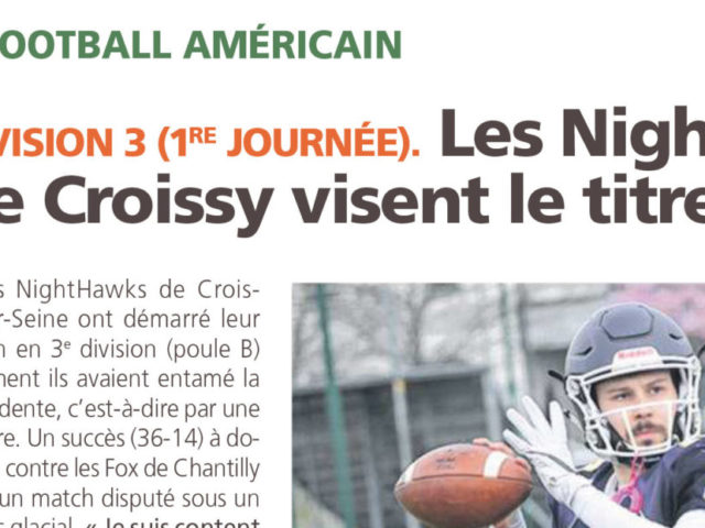 http://nighthawks-croissy.fr/wp-content/uploads/2019/01/Pages-de-courrieryv_Ecyp_20190123-1266x1500-e1565359253180-640x480.jpg