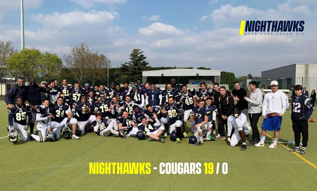 NH-seniors-Cougars-14042019-1030x621
